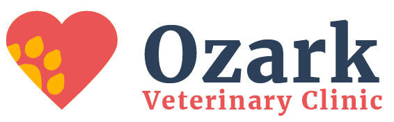 Ozark Veterinary Clinic